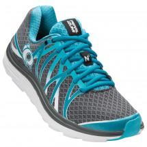 Pearl Izumi - Women's EM Road N 3 - Running shoes