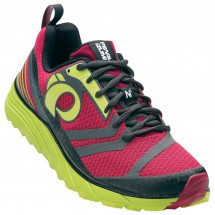 Pearl Izumi - Women's EM Trail N 2 - Trail running shoes
