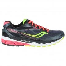 Saucony - Women's Ride 8 - Chaussures de running