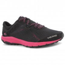 Viking - Women's Medvind - Chaussures de trail running