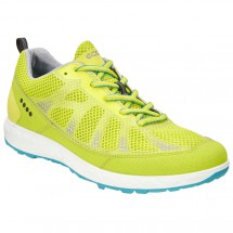 Ecco - Women's Terratrail - Trail running shoes