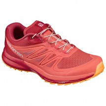 Salomon - Women's Sense Pro 2 - Runningschuhe