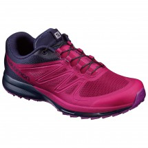 Salomon - Women's Sense Pro 2 - Chaussures de running