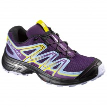 Salomon - Women's Wings Flyte 2 - Trailrunningschuhe