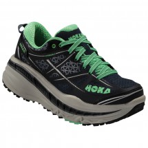 Hoka One One - Women's Stinson 3 ATR - Trail running shoes