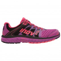 Inov-8 - Women's Road Claw 275 - Runningschuhe
