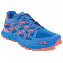 The North Face - Women's Ultra Endurance