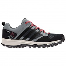 adidas - Women's Kanadia 7 Tr GTX - Trail running shoes
