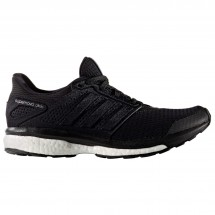 adidas - Women's Supernova Glide 8 - Running shoes