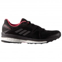 adidas - Women's Supernova Sequence 9 - Running shoes