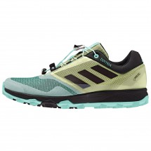 adidas - Women's Terrex Trailmaker GTX - Trailrunningschoene
