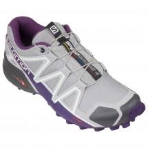 Salomon - Women's Speedcross 4 - Trailrunningschoenen