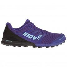 Inov-8 - Women's Trailtalon 250 - Trailrunningschuhe