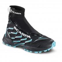 Scarpa - Women's Neutron G - Trail running shoes