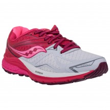 Saucony - Women's Ride 9 - Chaussures de running
