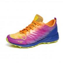 Icebug - Women's Anima4 RB9X - Trail running shoes