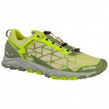 Salewa - Women's Multi Track - Trail running shoes