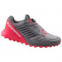 Dynafit - Women's Alpine Pro - Trail running shoes