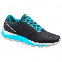 Dynafit - Women's Trailbreaker - Trail running shoes