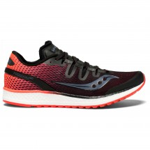 Saucony - Women's Freedom Iso - Running shoes