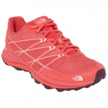 The North Face - Women's Litewave Endurance - Trailrunningschoenen