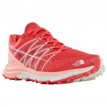 The North Face - Women's Ultra Vertical - Trail running shoes