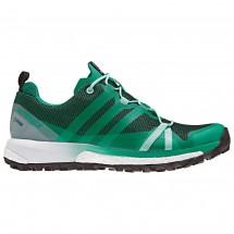 adidas - Women's Terrex Agravic GTX - Trail running shoes