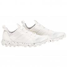 adidas - Women's Terrex Agravic Speed - Trail running shoes