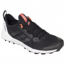 adidas - Women's Terrex Agravic Speed - Zapatillas de trail running