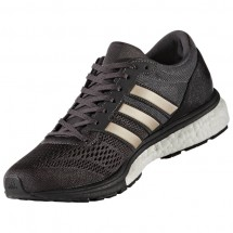 adidas - Women's Adizero Boston 6 - Chaussures de running