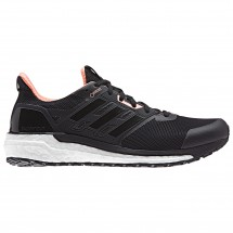 adidas - Women's Supernova GTX - Running shoes