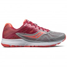 Saucony - Women's Ride 10 - Running shoes