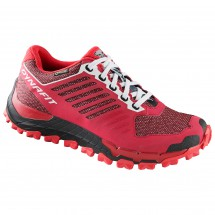 Dynafit - Women's Trailbreaker GTX - Trail running shoes