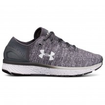 Under Armour - Women's Charged Bandit 3 - Terrengsko