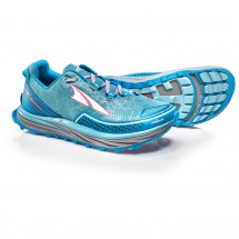 Altra - Women's Timp Trail - Trail running shoes