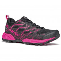 Scarpa - Women's Neutron 2 - Trail running shoes