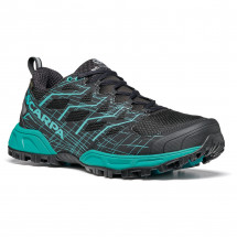 Scarpa - Women's Neutron 2 GTX - Trail running shoes