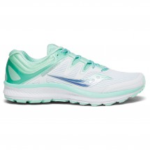 Saucony - Women's Guide Iso - Running shoes
