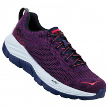 Hoka One One - Women's Mach - Runningschoenen