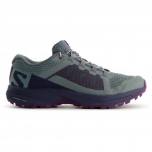 Salomon - Women's XA Elevate - Trailrunningschuhe