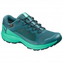 Salomon - Women's XA Elevate GTX - Trailrunningschuhe