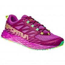 La Sportiva - Women's Lycan - Trail running shoes