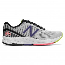 New Balance - Women's 890 v6 - Running shoes