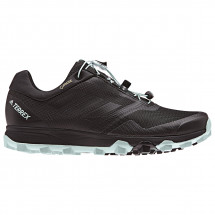 adidas - Women's Terrex Trailmaker GTX - Polkujuoksukengät