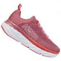 Hoka One One - Women's Bondi 6 - Runningschuhe