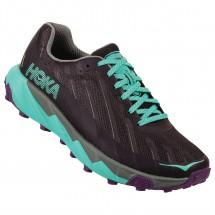 Hoka One One - Women's Torrent - Trail running shoes
