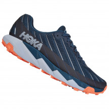 Hoka One One - Women's Torrent - Trailrunningschuhe