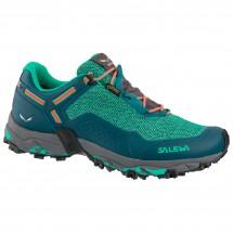 Salewa - Women's Speed Beat GTX - Trailrunningschuhe