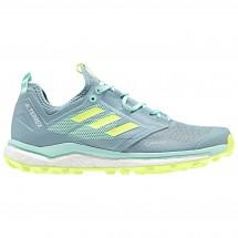 adidas - Women's Terrex Agravic XT GTX - Trail running shoes