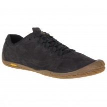 Merrell - Women's Vapor Glove 3 Luna Leather - Sneakerit